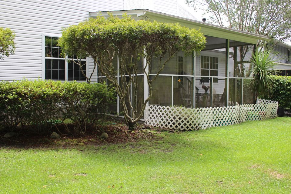 5472  Altamaha Drive North Charleston, SC 29420