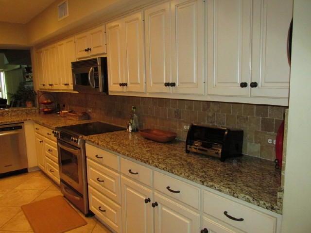 Wild Dunes Homes For Sale - 1510 Ocean Club (7 Weeks), Isle of Palms, SC - 39