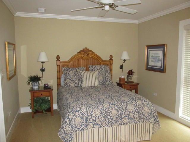 Wild Dunes Homes For Sale - 1510 Ocean Club (7 Weeks), Isle of Palms, SC - 15