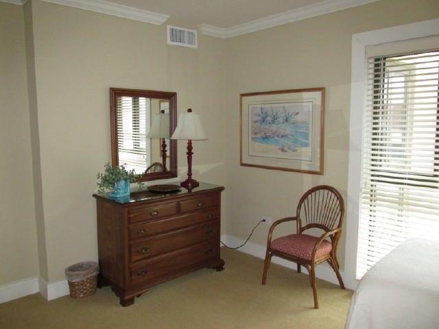 Wild Dunes Homes For Sale - 1510 Ocean Club (7 Weeks), Isle of Palms, SC - 11