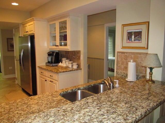 Wild Dunes Homes For Sale - 1510 Ocean Club (7 Weeks), Isle of Palms, SC - 40