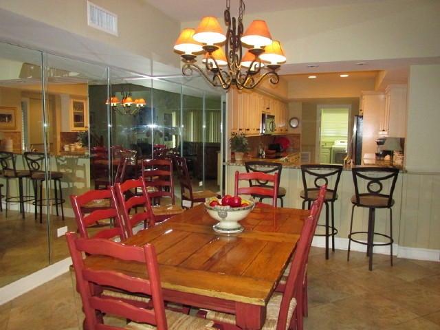 Wild Dunes Homes For Sale - 1510 Ocean Club (7 Weeks), Isle of Palms, SC - 42