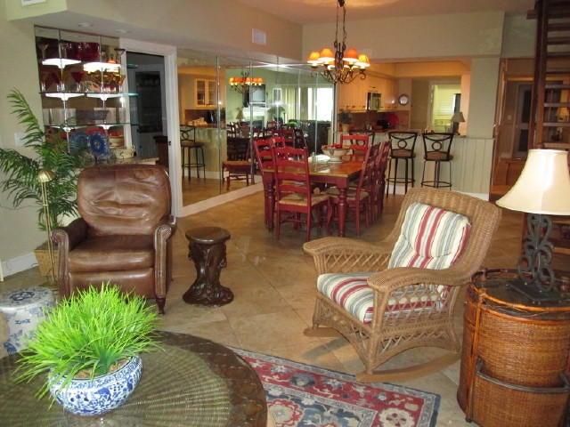 Wild Dunes Homes For Sale - 1510 Ocean Club (7 Weeks), Isle of Palms, SC - 44