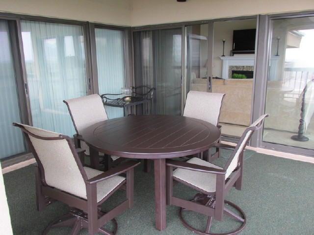 Wild Dunes Homes For Sale - 1510 Ocean Club (7 Weeks), Isle of Palms, SC - 28
