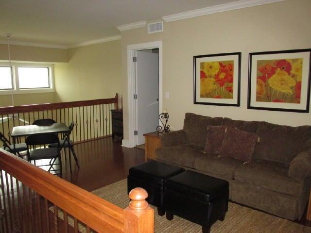 Wild Dunes Homes For Sale - 1510 Ocean Club (7 Weeks), Isle of Palms, SC - 16