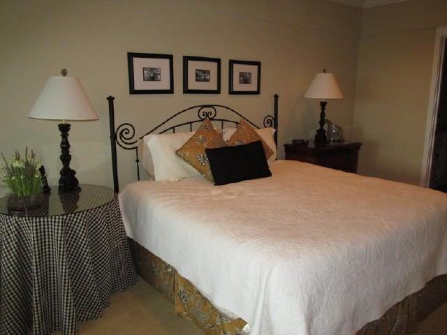 Wild Dunes Homes For Sale - 1510 Ocean Club (7 Weeks), Isle of Palms, SC - 35