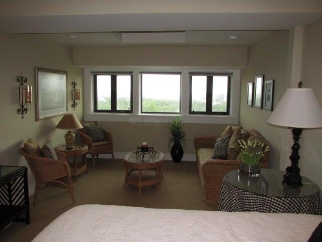 Wild Dunes Homes For Sale - 1510 Ocean Club (7 Weeks), Isle of Palms, SC - 32