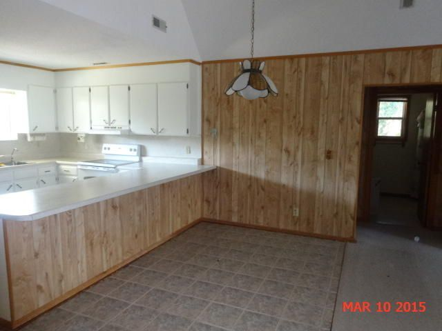 1402  Jungle Road Edisto Island, SC 29438