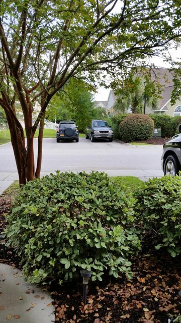 8615  Grassy Oak Trail North Charleston, SC 29420