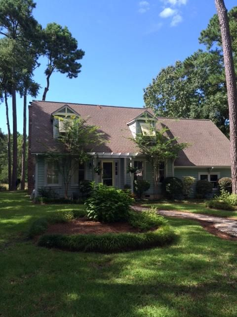1544  Hutton Place Charleston, SC 29407