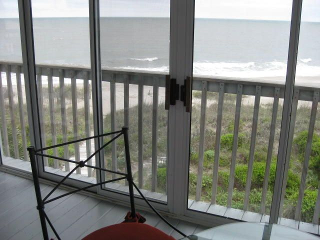 Beachfront Homes For Sale - 1506 Palmetto, Edisto Beach, SC - 10