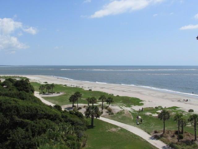Wild Dunes Homes For Sale - 1510 Ocean Club (7 Weeks), Isle of Palms, SC - 26