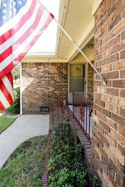 104  Van Buren Avenue Ladson, SC 29456