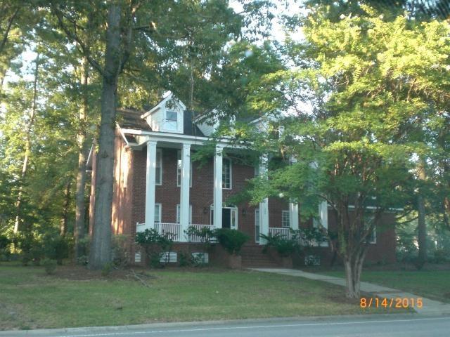 500 Congressional Boulevard Summerville, SC 29483