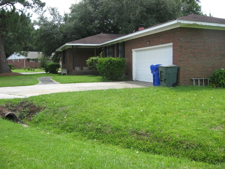 1322 white drive charleston sc 29407 for Big white real estate foreclosure