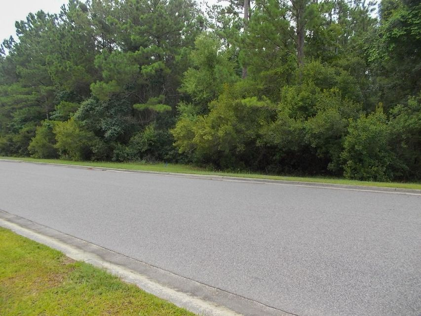 Homes For Sale Paradise Island Awendaw Sc