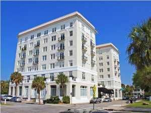 Fort Sumter House Homes For Sale - 1 King, Charleston, SC - 6