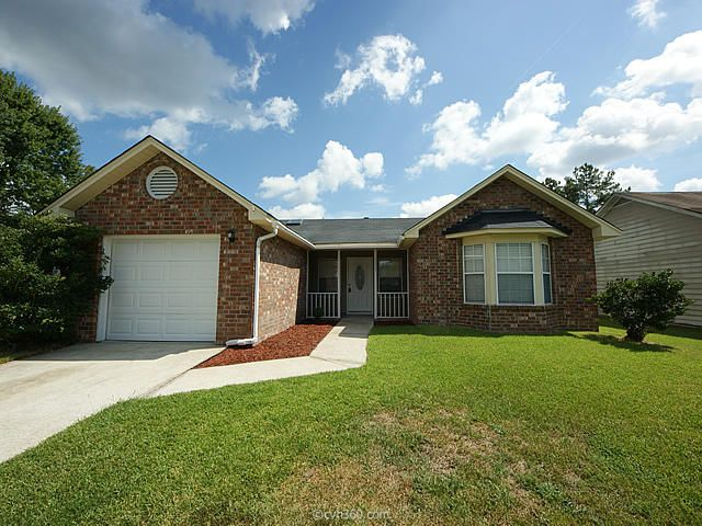 9529  One Notch Road Ladson, SC 29456