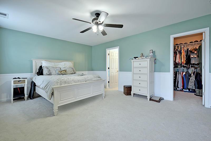 8196  Halbert Drive Charleston, SC 29406