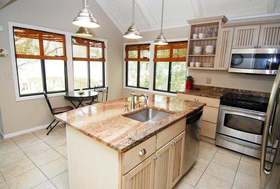 1401  Duneloft Villa Seabrook Island, SC 29455