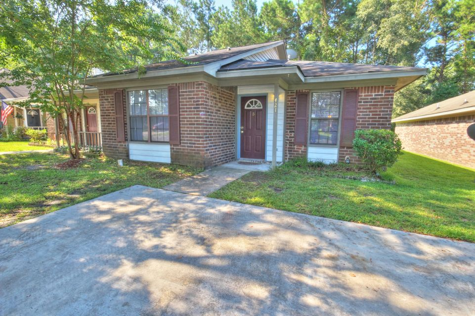 Crowfield Village In Ladson Real Estate Ladson Homes For