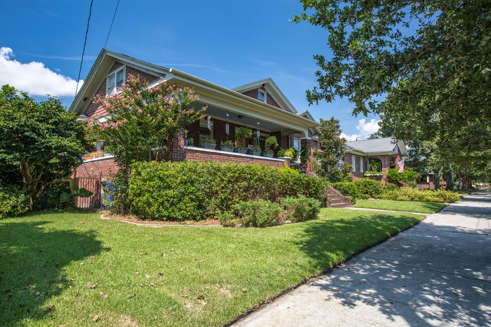 879  Rutledge Avenue Charleston, SC 29403