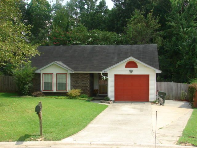 254 Two Hitch Road Goose Creek, SC 29445