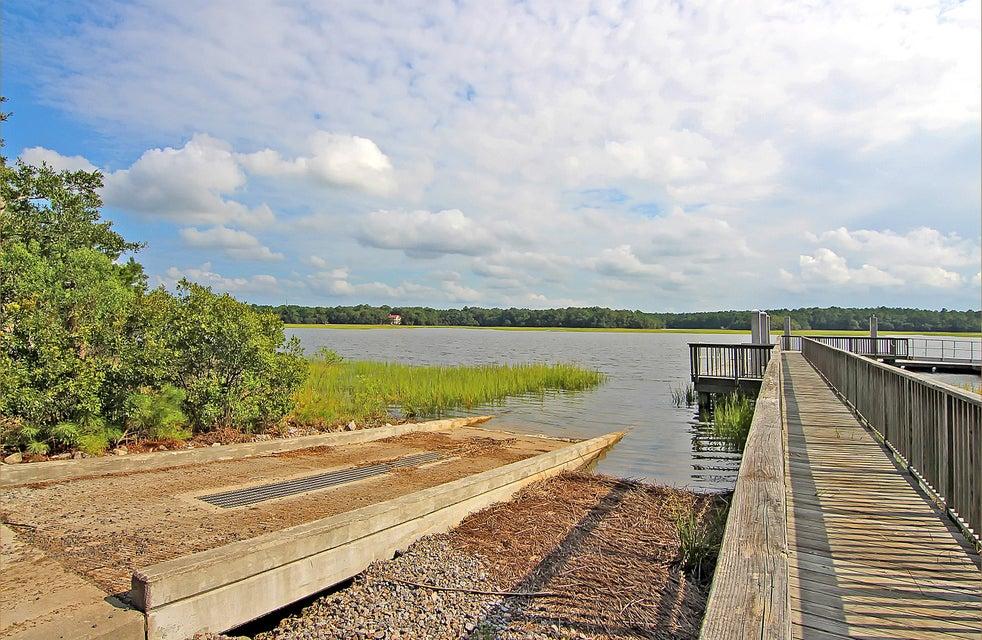 1461  Alligator Creek Court Awendaw, SC 29429