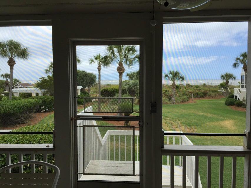 60 Beach Club Villas - Fractional Isle Of Palms, SC 29451