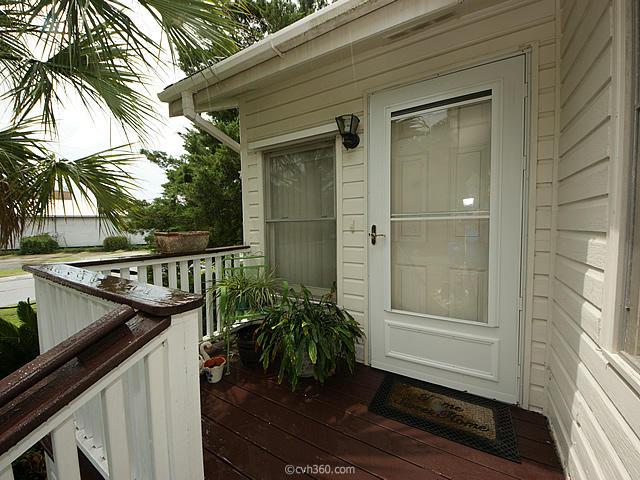 1424  Poe Avenue Sullivans Island, SC 29482