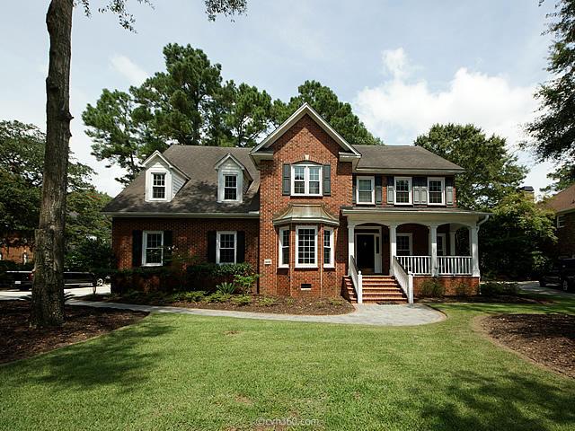8606 Arthur Hills Circle North Charleston, SC 29420