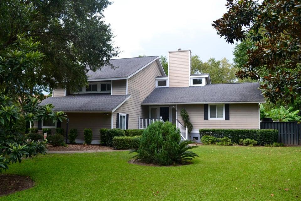 968  White Point Boulevard Charleston, SC 29412