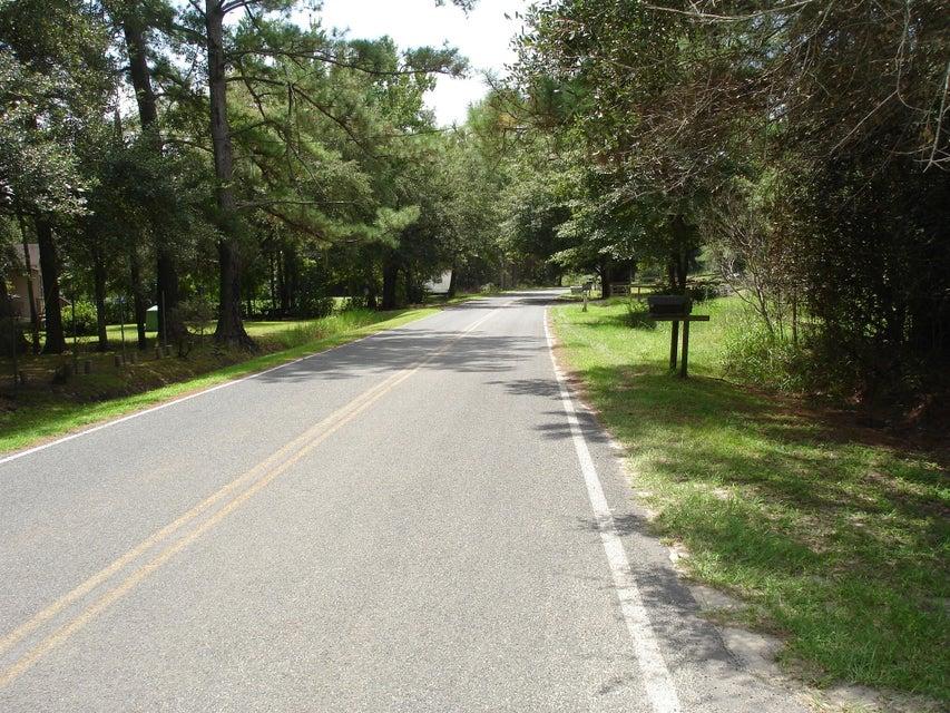 2  New Road Ravenel, SC 29470