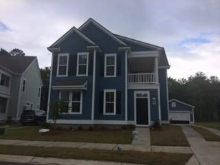 2690  Rutherford Way Charleston, SC 29414
