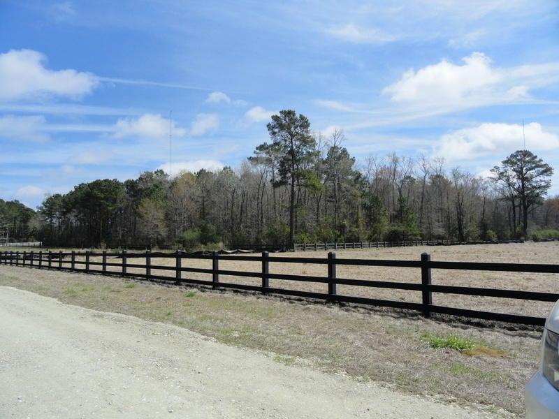 1497 Cedar Plantation Lane Awendaw, SC 29429
