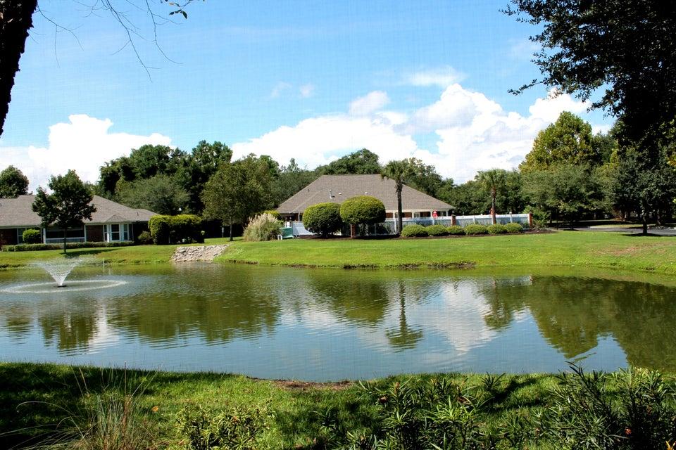 Cambridge Lakes In Mount Pleasant 3 Bedroom S