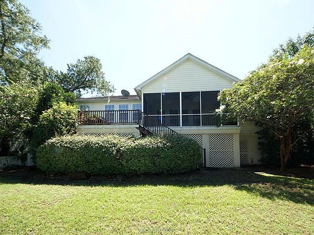 2664  Magnolia Woods Drive Mount Pleasant, SC 29464