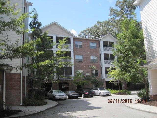 1755  Central Park Road Charleston, SC 29412