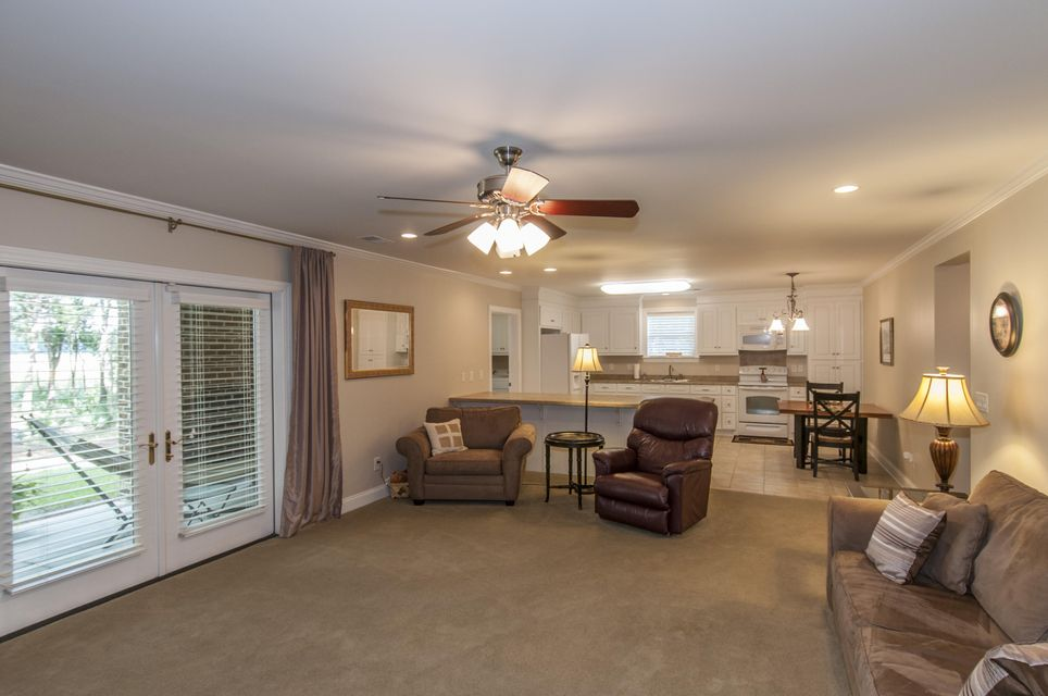 5501  Clearview Drive North Charleston, SC 29420