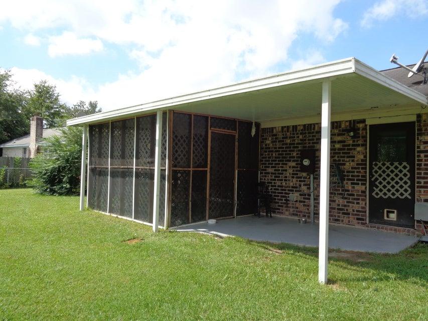 108  Pickett Court Summerville, SC 29483