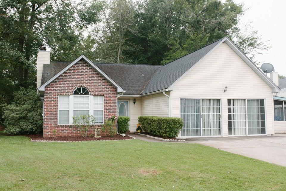2292 Oxon Hill Court North Charleston, SC 29406