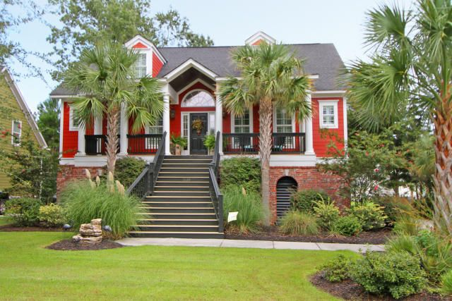 1138  Lands End Drive Hanahan, SC 29410