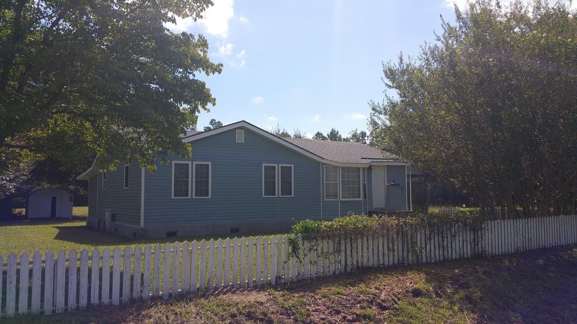 1102 Queenie Road Moncks Corner, SC 29461