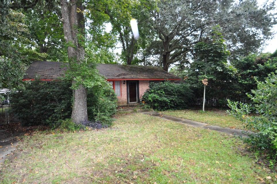 513 Ruby Drive Mount Pleasant, SC 29464
