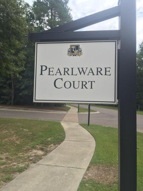 207  Pearlware Court Charleston, SC 29492
