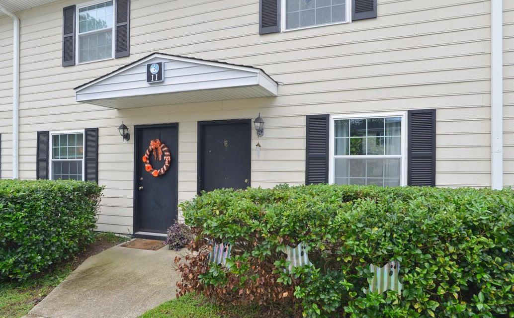 21  Rivers Point Row Charleston, SC 29412