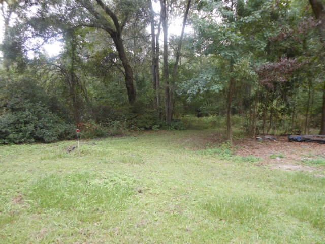 6922  Parkers Ferry Road Adams Run, SC 29426