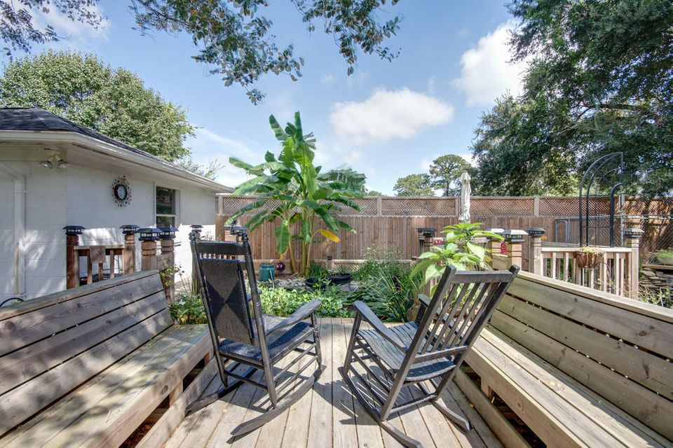320  Swift Avenue Charleston, SC 29407