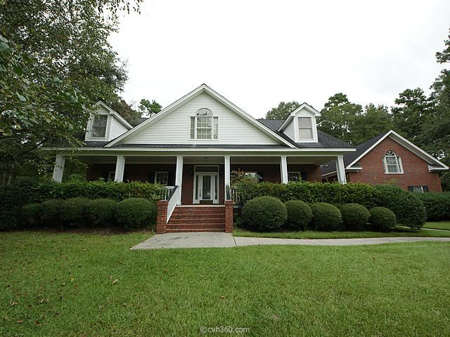 4243  Persimmon Woods Drive North Charleston, SC 29420