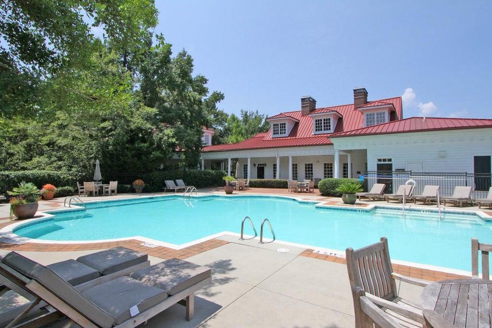 Homes For Sale Charleston Sc Mls